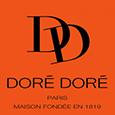 Doré Doré 1819